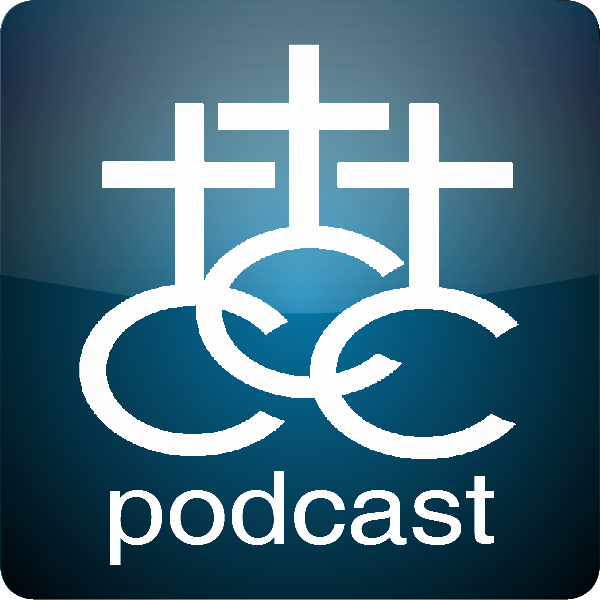 Chateauguay Community Church Radio Broadcasts